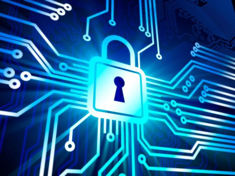 4 dicas para manter a segurança dos dados da sua empresa