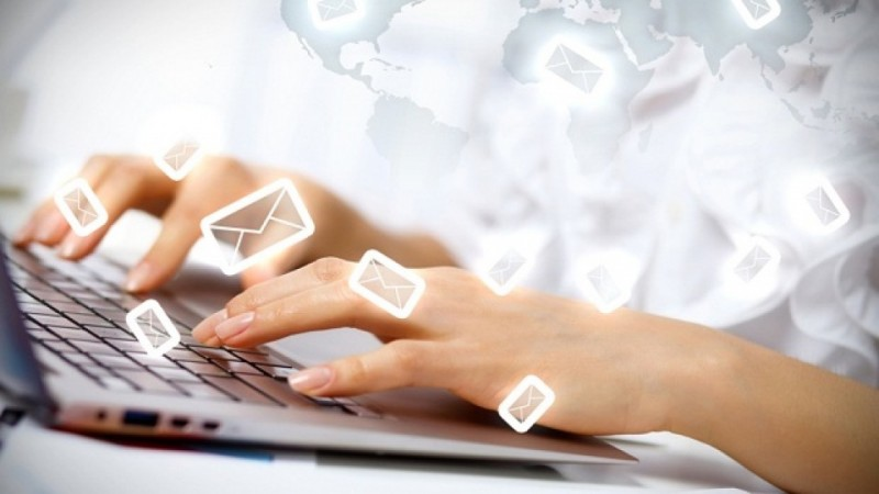 dicas para usar e-mail marketing