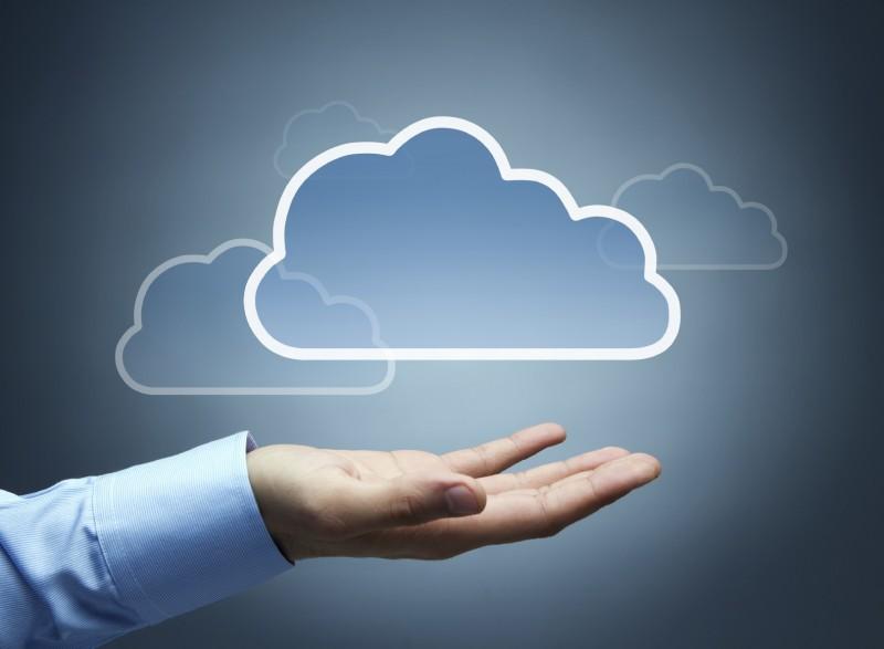 Economia e redução de custos usando cloud computing