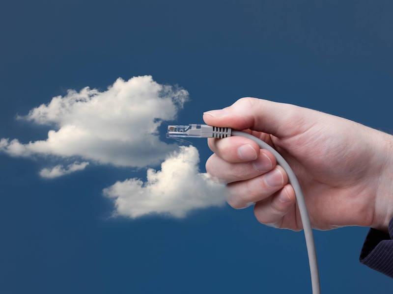 4 fatores para considerar ao migrar para cloud