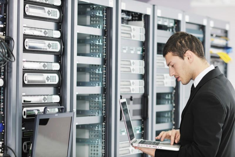 A importância do suporte técnico em lojas de e-commerce