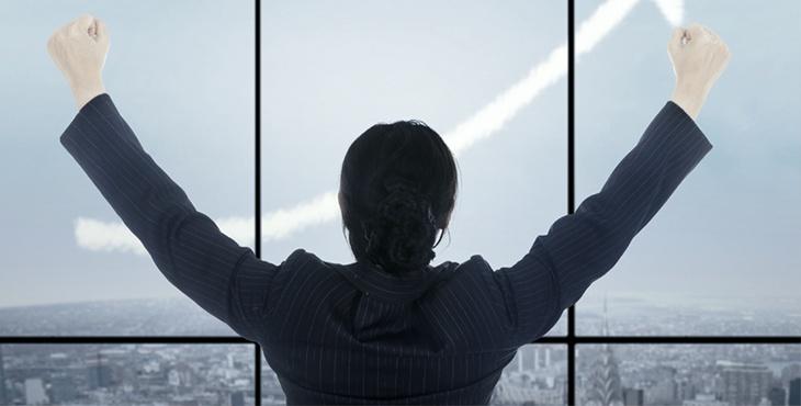 Como a computação em nuvem pode ser o diferencial em tempos de crise