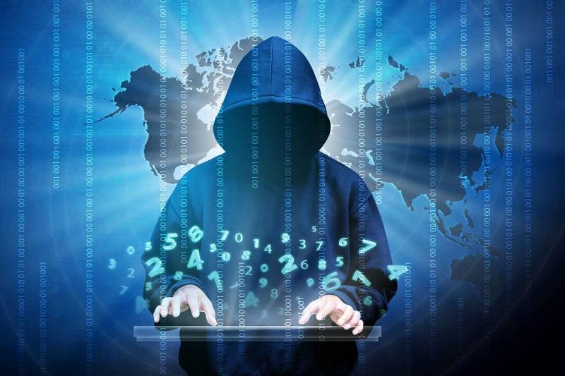 O que é Certificação Digital e por que preciso me preocupar com isso?