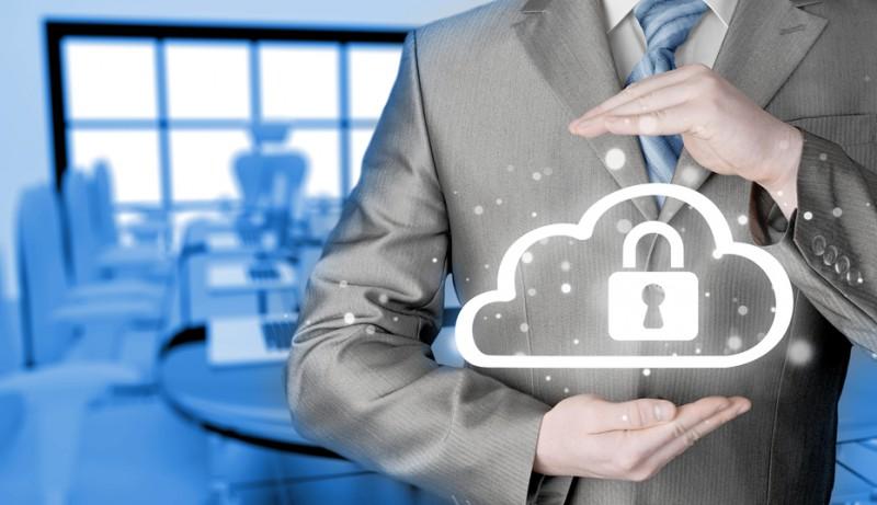 7 princípios de segurança em uma rede em nuvem para considerar
