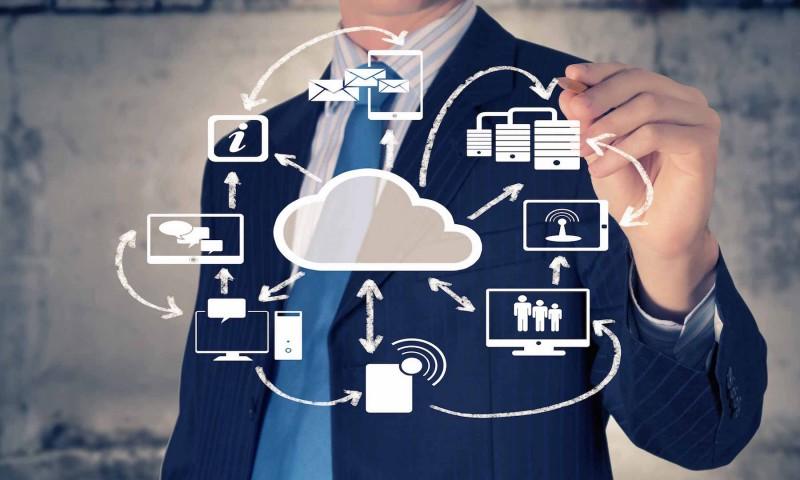 Projeto Cloud: a estratégia de implementação que não pode ser esquecida