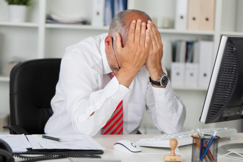 Suporte Técnico: Quanto custa minha empresa estar parada um dia?