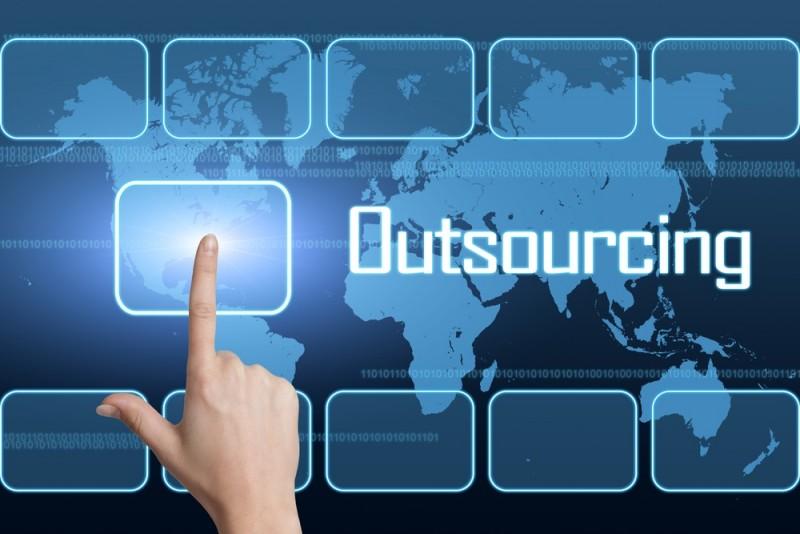 Outsourcing de TI é a melhor opção para minha empresa?