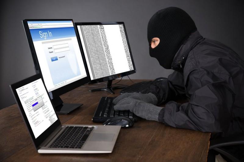 Segurança: seu site será hackeado (mas, você pode evitar isso)