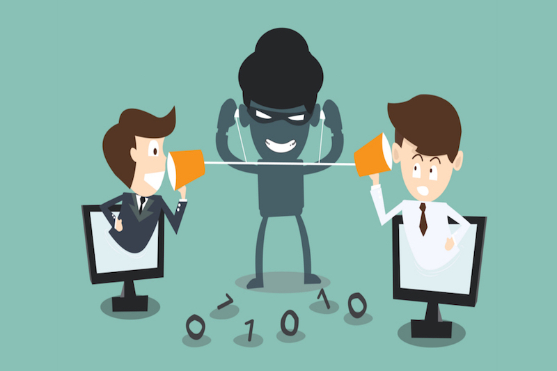 4 dicas para garantir a segurança interna de TI na sua empresa