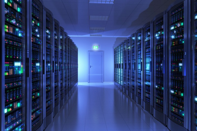 A importância da integração entre infraestrutura e segurança em TI