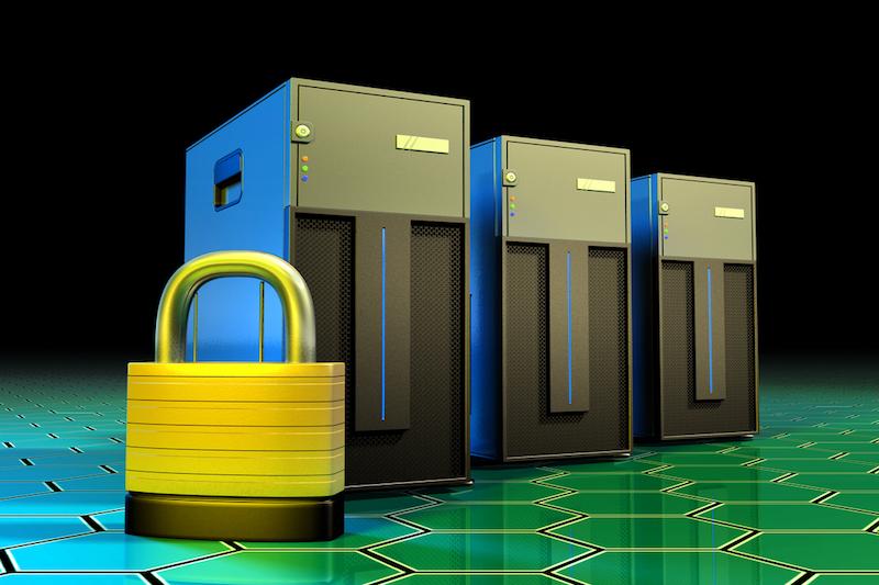5 dicas para proteger sua empresa de crimes virtuais