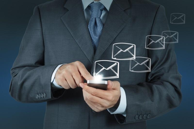 Como o e-mail pode ser um canal de fidelização de clientes