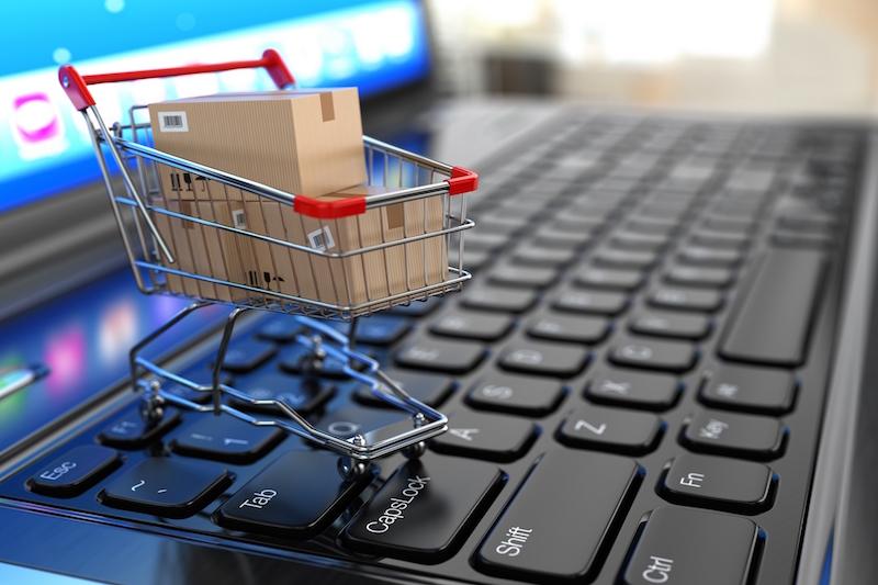 Quero ter um e-commerce: o que preciso saber?