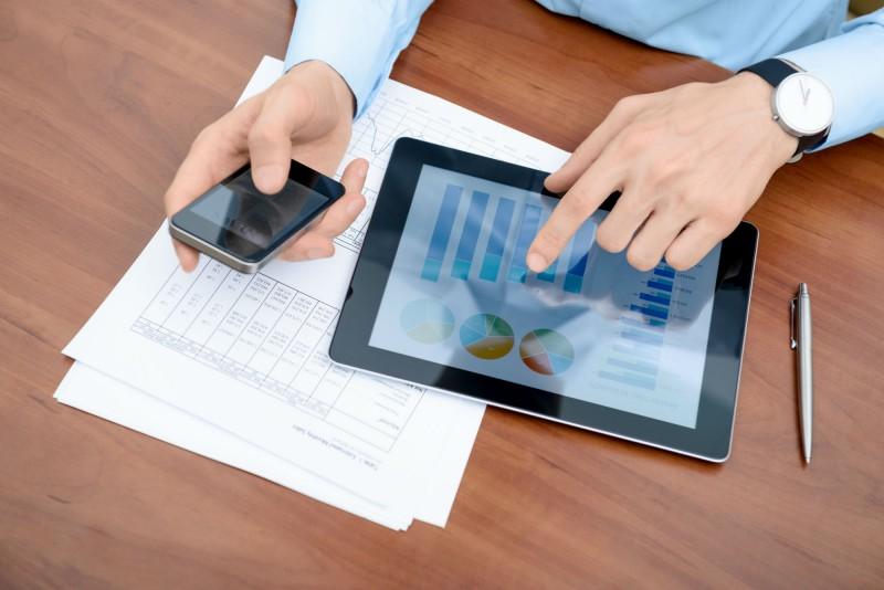 4 aplicativos gratuitos para melhorar a gestão do seu negócio