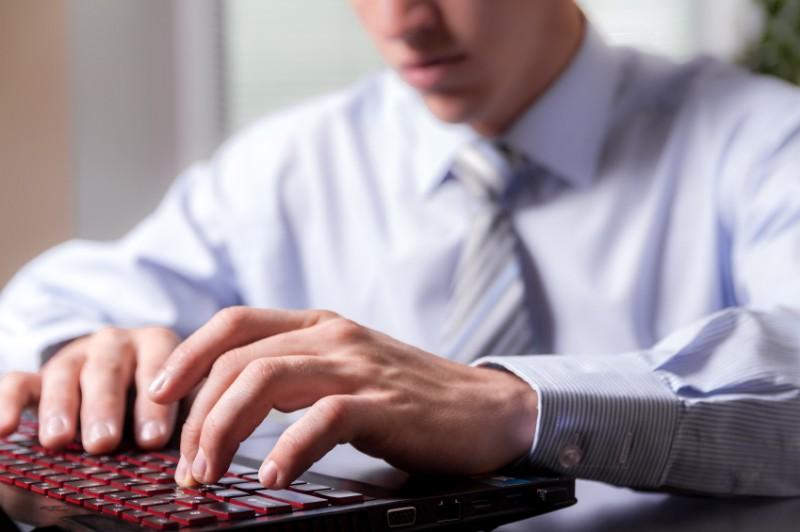 4 dicas para utilizar o e-mail corporativo sem erros