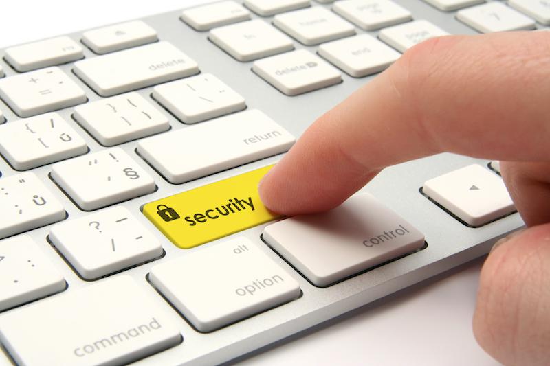Como identificar se um Certificado Digital é confiável