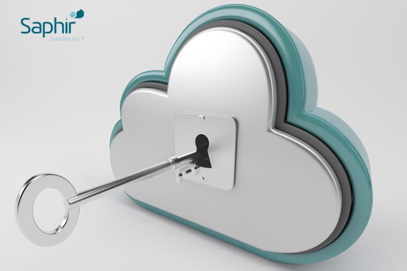 Como escolher o certificado digital ssl ideal para minha empresa
