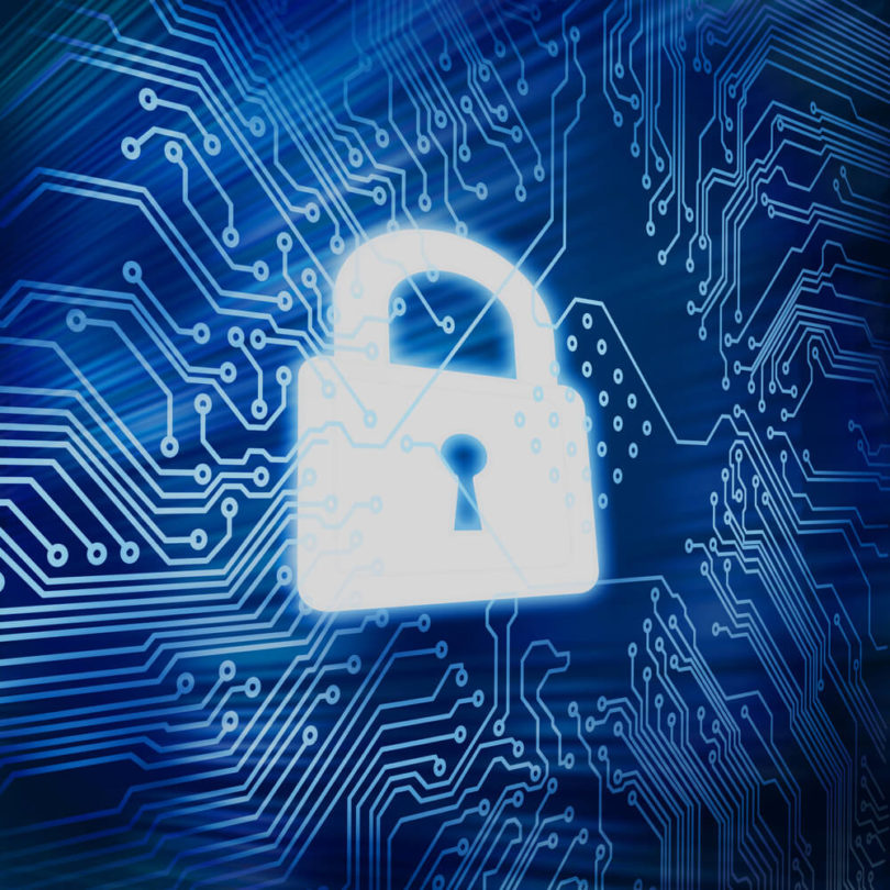 Segurança da informação na empresa: vale a pena investir