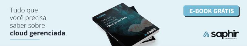 E-Book Gerenciamento Cloud
