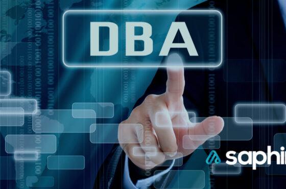 Gerenciamento do banco de dados: por que se preocupar com isso
