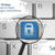Crime virtual: conheça os tipos de ataque cibernético